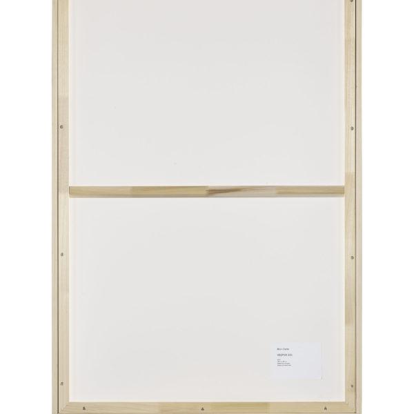 Alternative Full Frame Verso